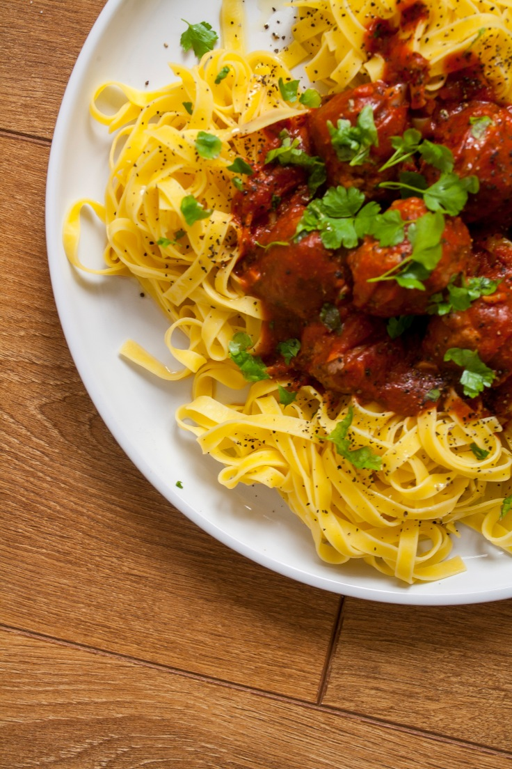 meatball-and-pasta-portrait