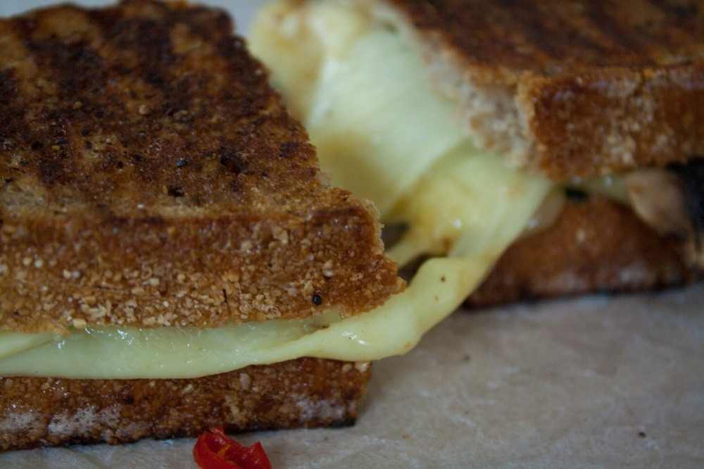 grilled cheese_2
